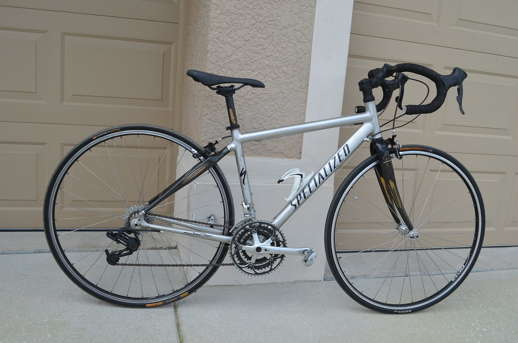 specialized sequoia elite tampa bike trader