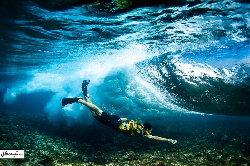 042-sarahlee-dafin_aloha_shirt_underwater_bodysurf.jpg