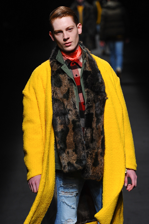 FW14 Tokyo MR GENTLEMAN236_Jonas Thorsen(Fashion Press)
