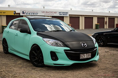 automobile, automotive exterior, family car, vehicle, automotive design, mazda, mazda3, bumper, mazdaspeed3, land vehicle,