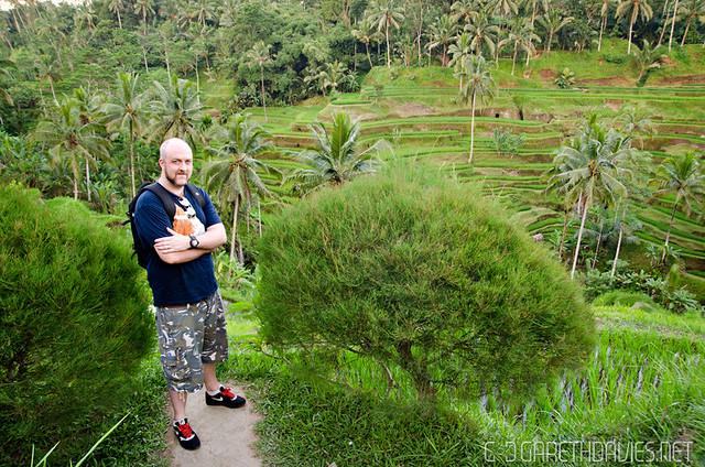 Bali - 2013