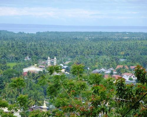PH14-Cotabato-ville (34)