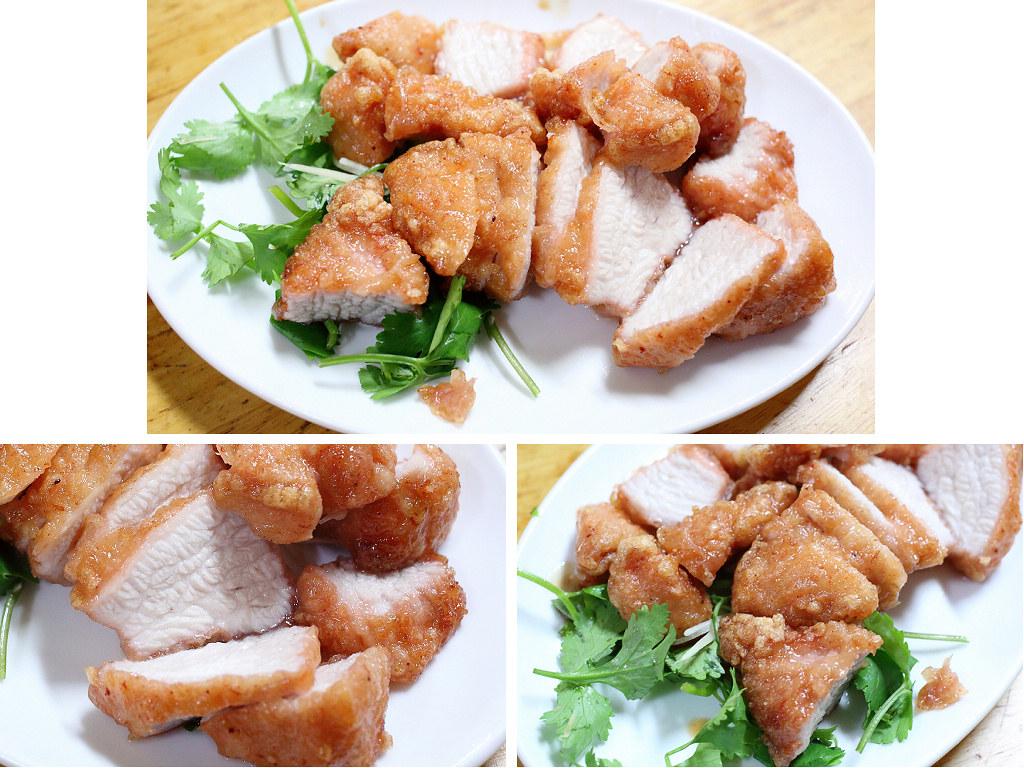 20131224大同-阿角紅燒肉 (12)