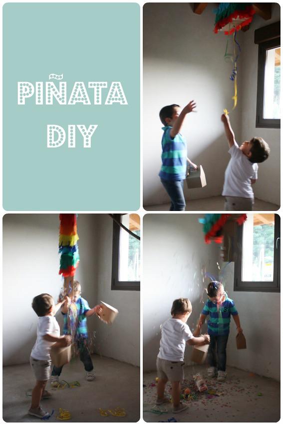 piñata_diy