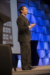 Brian Solis, Caterpillar Innovation Summit, Nashville
