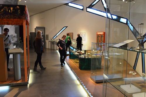 Jüdische_Museum_0617