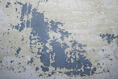 22 Great Wall Texture - 3 # texturepalace