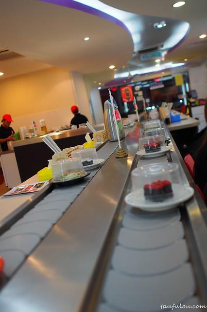 sushi flash (2)