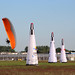 2nd FAI World Paramotor Slalom Championships