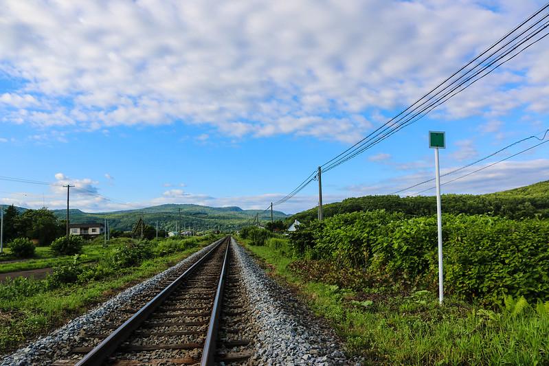 2014-07-20_01334_北海道登山旅行.jpg