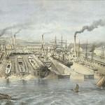 Birkenhead Ironworks
