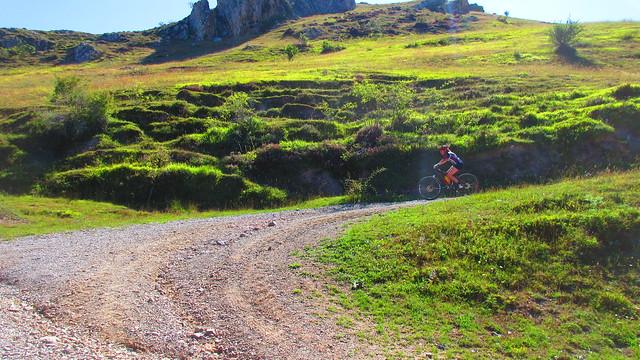 2015_08_02_Reinosa_Hermandad_Campo de Suso_022
