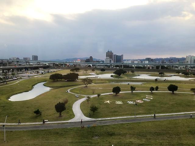 004_從機場到台北_052