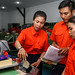 42278-022: Strengthening Technical and Vocational Education and Training Project in Lao PDR