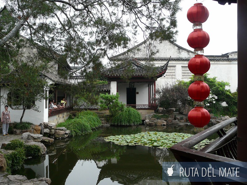 Suzhou China (18)