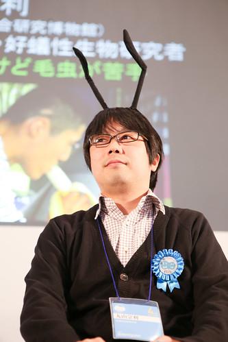yojiishizawa (33)