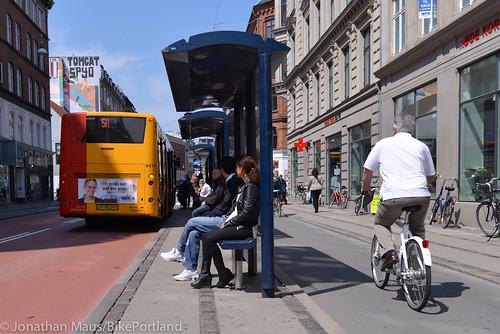 Copenhagen Day 2-98