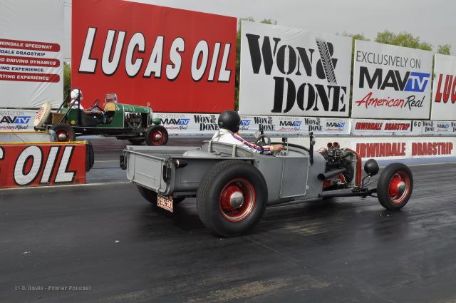 US - Southern California drag racing 8931319309_eb4c75bb0b_o