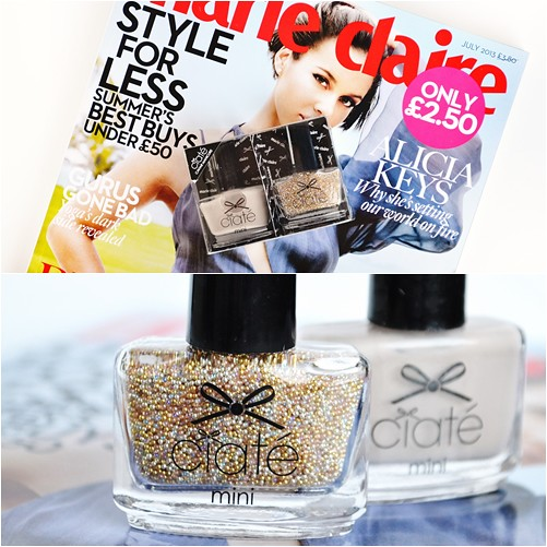 Marie_Claire_Ciate_minis_2013