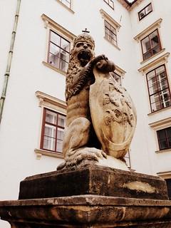 Vienna 0613