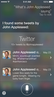 siri_twitter_screen
