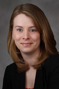 Amanda Hettinger