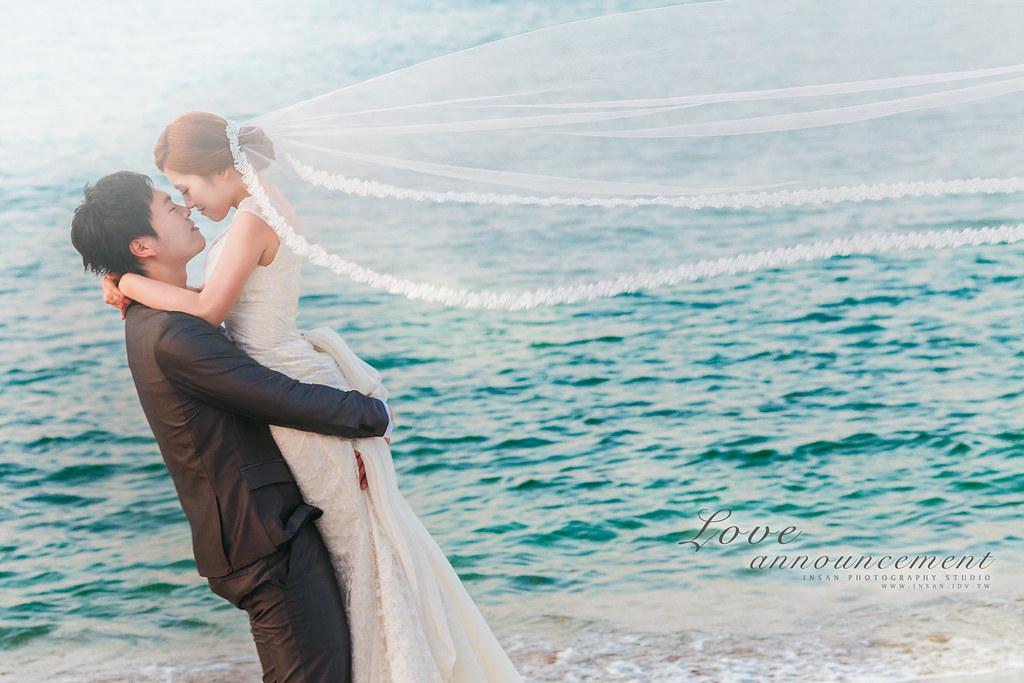 婚攝英聖-婚禮記錄-婚紗攝影-9106495756 6339ebb668 b
