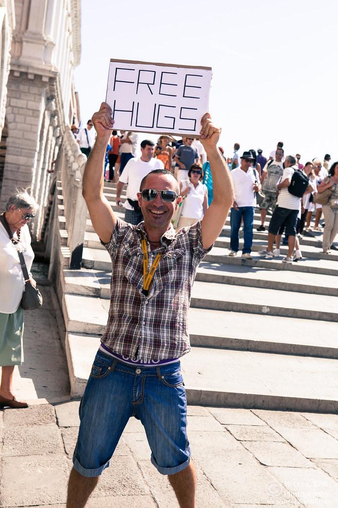 Venice-2012-0028