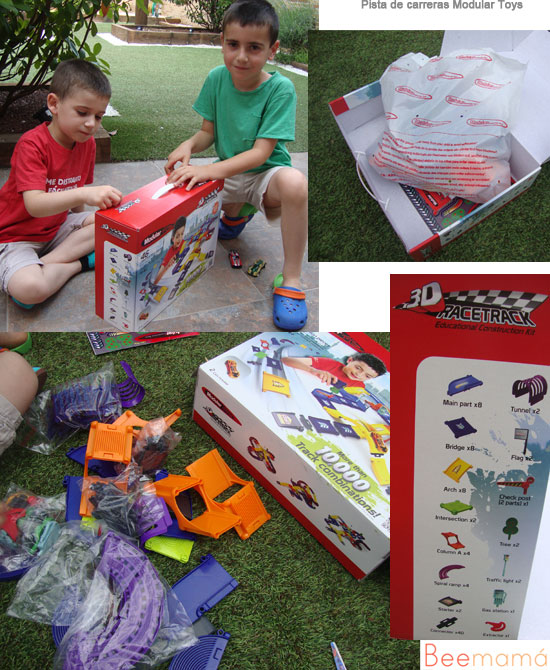 pista-carreras-modular-toys