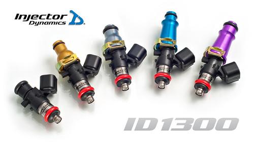 ID1300_Large