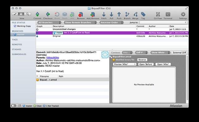 Screen Shot 2013-07-07 at 11.32.08 PM
