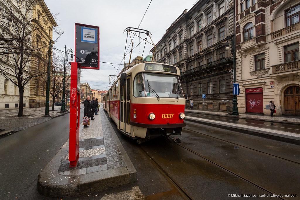 Горящий тур в рим на выходные из москвы