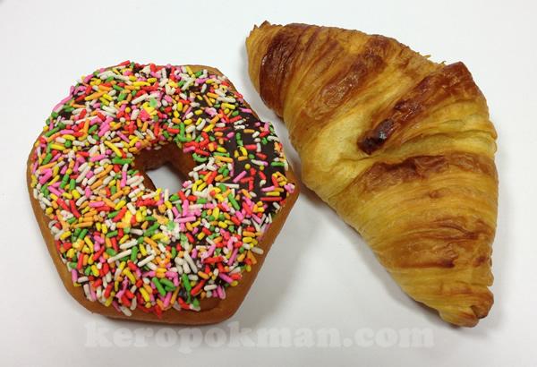 The NY Donut Craze in Singapore