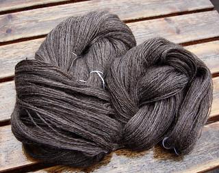mystery-fleece2