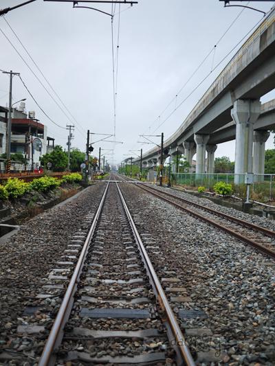 2010.05.30橋頭