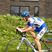 2013 Tour de Himmelfart, Stage 3 U16 & U17