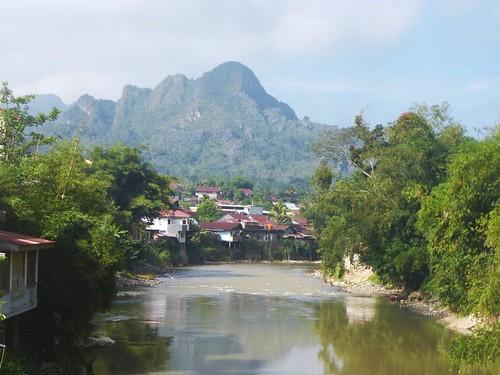 Sulawesi13-Rantepoao (1)