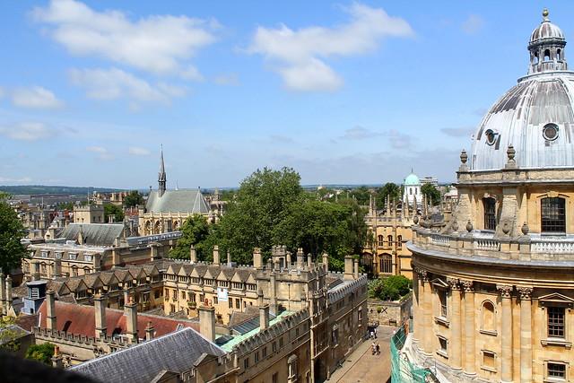 Oxford2 (5)