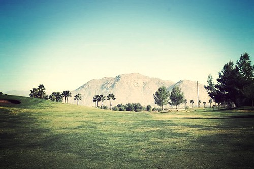 uploaded:by=flickrmobile flickriosapp:filter=mammoth mammothfilter menifeelakescountryclubgolfcourse