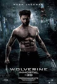 Phim Người Sói Wolverine