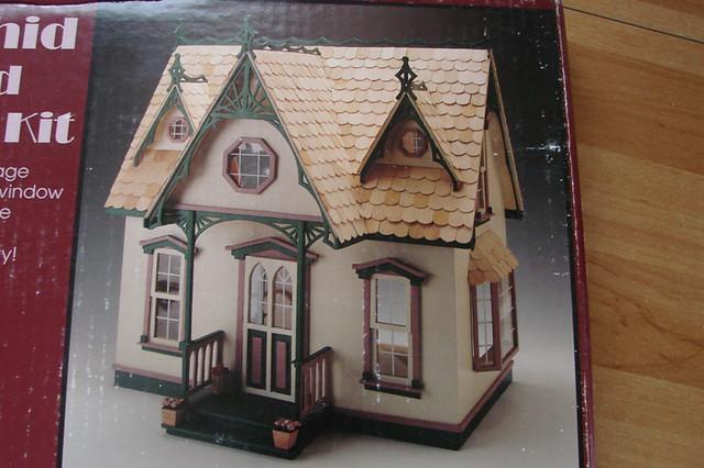 [V/E] Accessoires custo, Miniatures & Dioramas taille 1/6 9452470526_f4c691a4b5_z