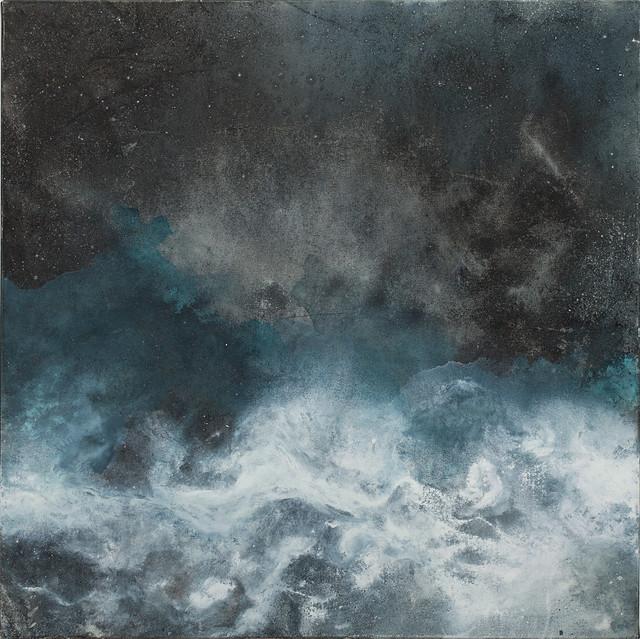 storm series 2.1