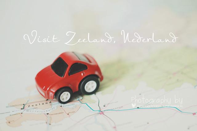 To Zeeland