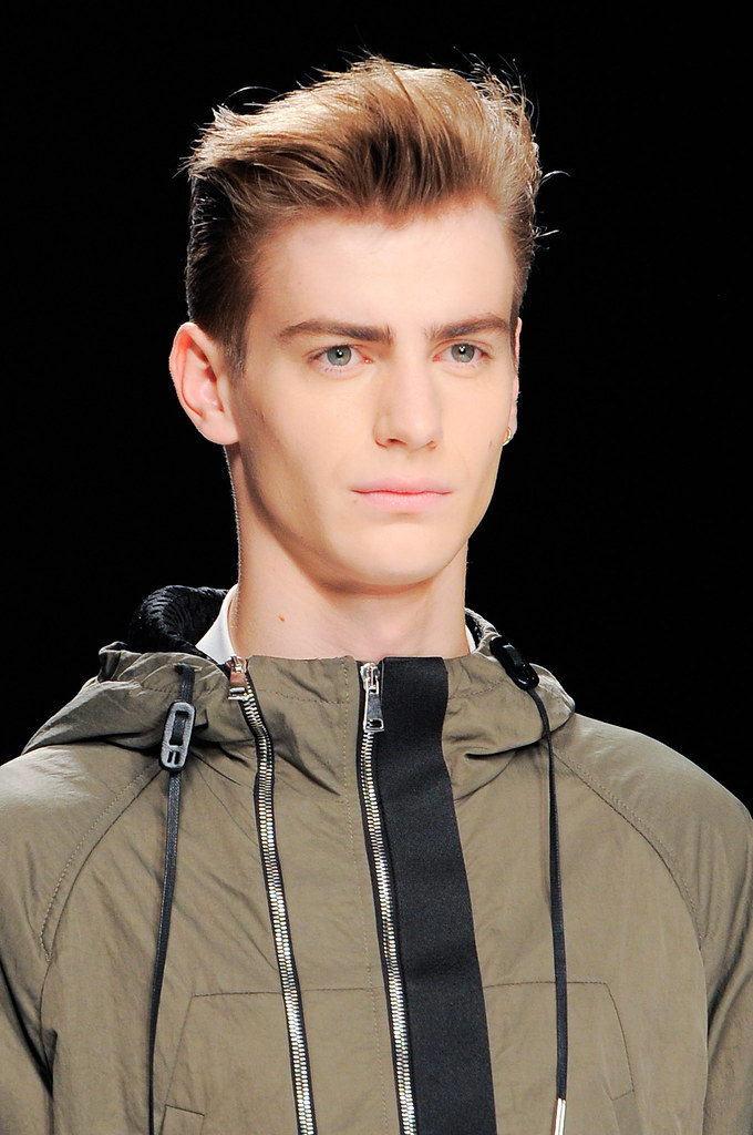Ben Allen3086_SS14 Milan Iceberg(fashionising.com)