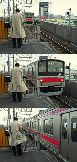 Tokyo 2716