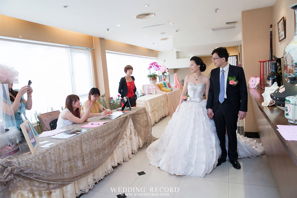 2013.07.06 Wedding Record-116