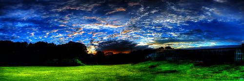 panorama geotagged nc hdr فان التصوير photomatix mtgilead vanjohnsonphotography vertorama d7000 vantjohnsonjr جونسون mcraeindustries geo:lat=3528364639 geo:lon=7996754318 麵包車約翰遜攝影