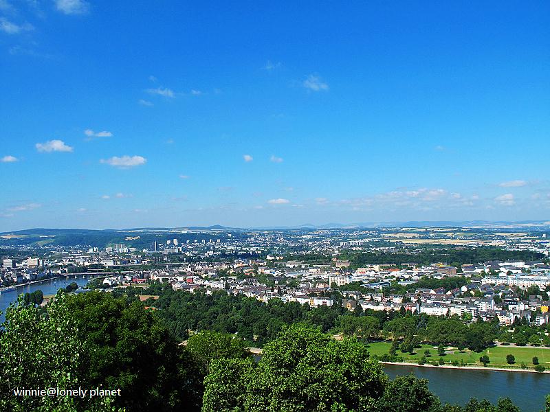 Koblenz_G10 (11)