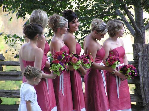 Leslie's Wedding 119