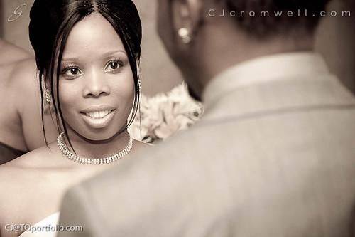 Francis_Wedding-11.jpg